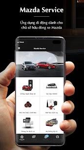 Mazda Service 1.0.24 Mod APK Direct Download 1
