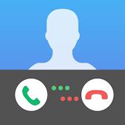 Fake Call - Prank Friends