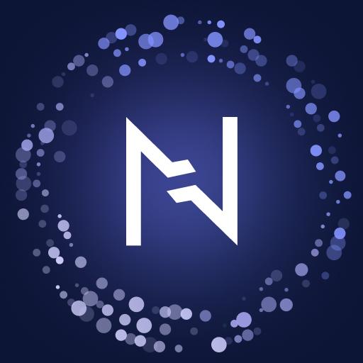 Nebula: Horoscope & Astrology APK