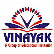Vinayak School