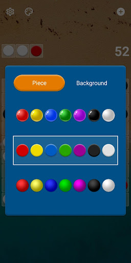 Color Lines apkpoly screenshots 3
