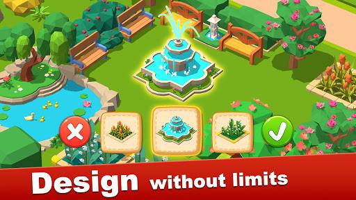 Zoo Tilesuff1aAnimal Park Planner 2.03.5038 screenshots 21