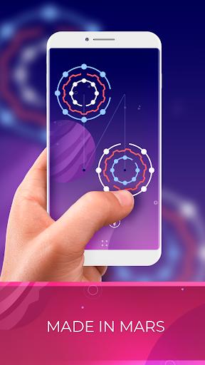 Decipher: Unlock the 250 Keys - Brain Test  screenshots 5