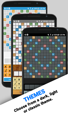 Word Breaker apktram screenshots 1
