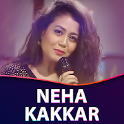 Hits of Neha Kakkar || Neha Kakkar Song