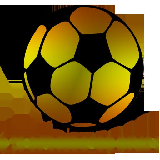 Baixar Widget Champions League para Android