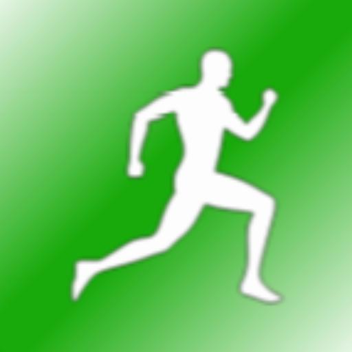 Learn To Run icon