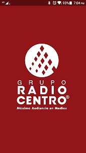 Grupo Radio Centro  For Pc | Download And Install (Windows 7, 8, 10, Mac) 1