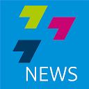 DMFV-News