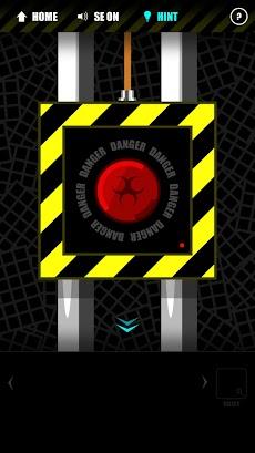 脱出ゲーム The Dangerous GEN-KANのおすすめ画像3