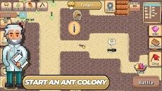 Pocket Ants: Colony Simulatorのおすすめ画像1