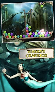 Atlantis: Pearls of the Deep 3