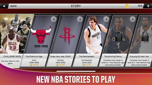 NBA 2K20  Screenshots 3