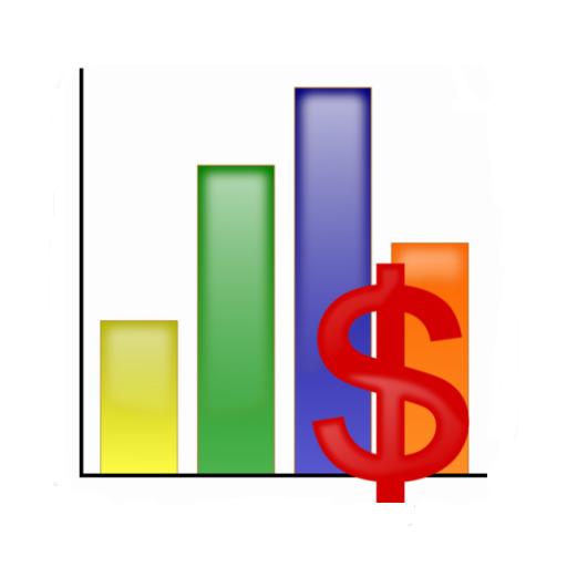 Gastos Diarios: Finanzas Personales