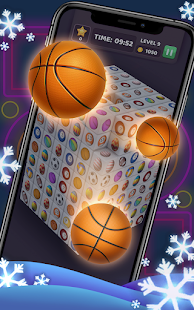 Tile Master 3D - Triple Match & 3D Pair Puzzle 1.5.7 Screenshots 15