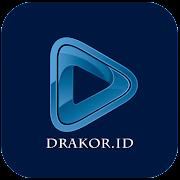 Drakor.ID - Nonton Drama Korea Sub Indo