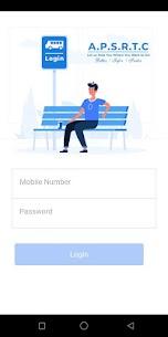 Amaravathi 0.0.4 Mod Android Updated 1
