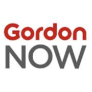 Gordon Now
