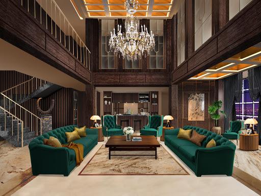 My Home Design - Luxury Interiors apkdebit screenshots 3