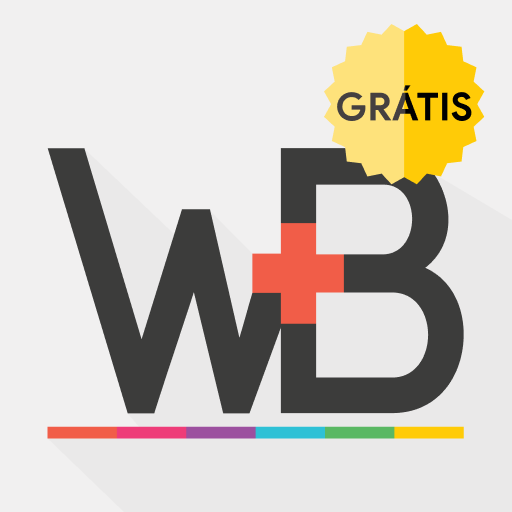 Whitebook Medicina: CID-10, Prescrições e Bulário