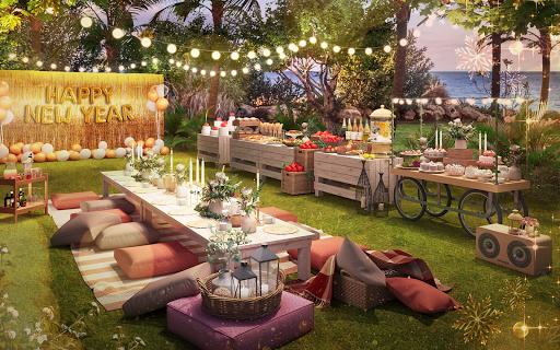 My Home Design : Garden Life 0.2.10 screenshots 10