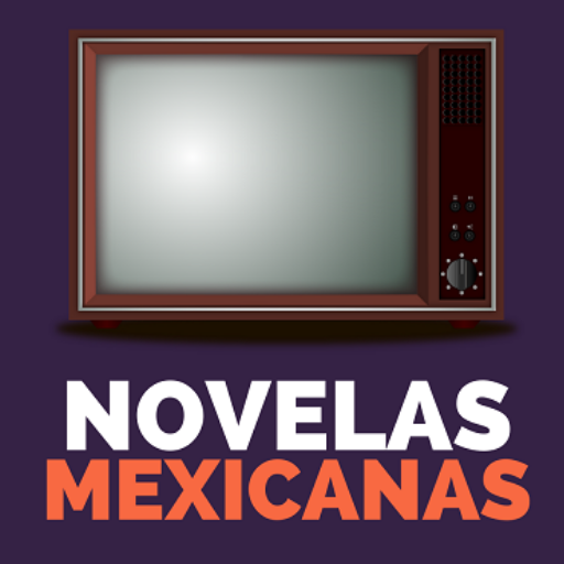 Baixar Novelas Mexicanas para Android