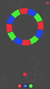 One Color Wheel  For Pc 2021 | Free Download (Windows 7, 8, 10 And Mac) 1