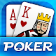 Poker Texas Boyaa per PC Windows