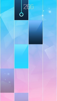 Piano Games Mini : 楽器のおすすめ画像5
