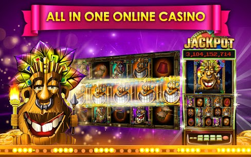 Hit it Rich! Lucky Vegas Casino Slots Game 10