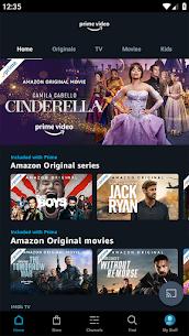 Amazon Prime Video Apk Download New 2021 1