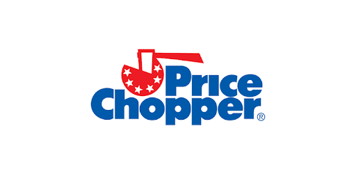 Price Chopper Pharmacy Apps On Google Play