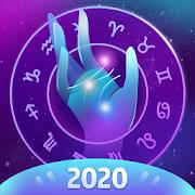 Palmistry Decoder Horoscope