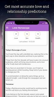 Love Horoscope & Zodiac Compatibility