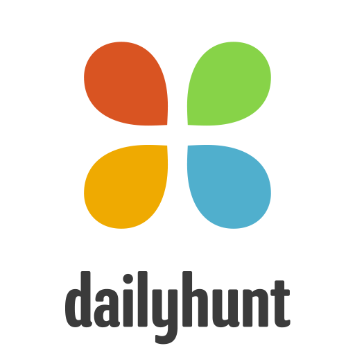 Dailyhunt - Local, National, Election News & Video
