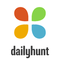Dailyhunt - Latest Local & National News, Videos