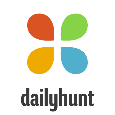 Download Dailyhunt - 100% Indian App for News & Videos