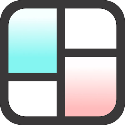 Collage  Maker - Photo Editor and Photo Collage