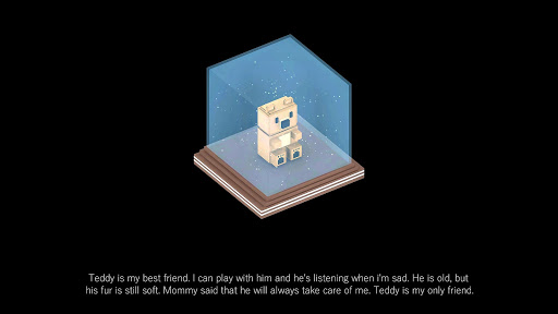 NOX ud83dudd0d Mystery Adventure Escape Room,Hidden Object 1.1.12 screenshots 8