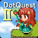 DotQuest2 【RPG】