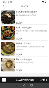 Liebe 1.0.0 APK + Modificación (Unlimited money) para Android