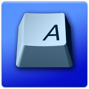 CarKeyboard for TOYOTA 1.1.1 by PIONEER CORPORATION logo
