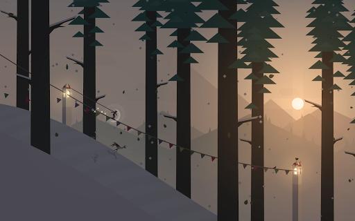 Alto's Adventure  screenshots 11