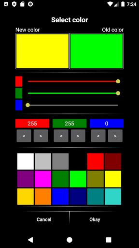 Oya: Alzheimer Games, Match Pairs  screenshots 8