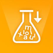 MIUI Downloader | MIUI News & MIUI Apps