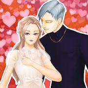 Romantic Dress Up - Girls Games