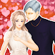 ロマンチックドレスアップゲーム - Androidアプリ