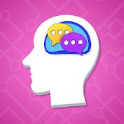 Train your Brain - Language Games