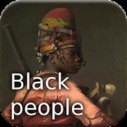 History of Black people