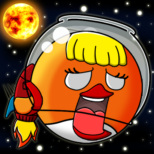 Escape From Space PRO For PC Windows (7, 8, 10, 10X) & Mac Computer Image Number- 5